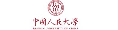 环氧地坪,水性地坪专家 - 中国人民大学