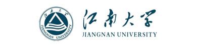 环氧地坪,水性地坪专家 - 江南大学