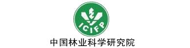 环氧地坪,水性地坪专家 - 中国林业科学研究研究