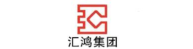 环氧地坪,水性地坪专家 - 江苏汇鸿国际集团