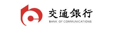 环氧地坪,水性地坪专家 - 交通银行
