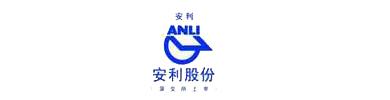 环氧地坪,水性地坪专家 - 安徽安利合成革股份有限公司