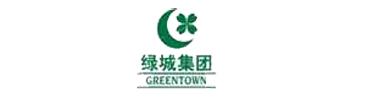 环氧地坪,水性地坪专家 - 绿城房地产集团有限公司