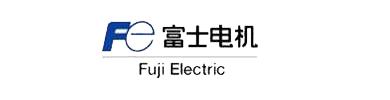 环氧地坪,水性地坪专家 - 常熟富士电机有限公司