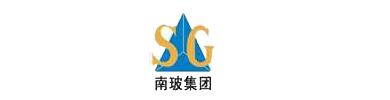 环氧地坪,水性地坪专家 - 中国南玻集团有限公司