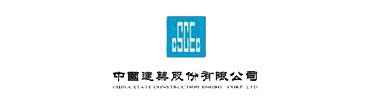 环氧地坪,水性地坪专家 - 中国建筑第八工程局有限公司