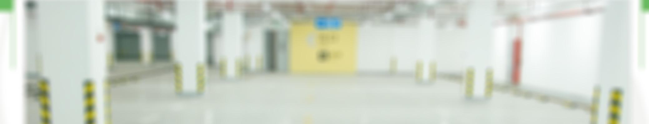昆山环氧地坪漆,水性地坪漆,苏州地坪施工-地坪漆_环氧地坪_耐磨地坪_防静电地坪_地坪材料_水性聚氨酯地坪漆_树脂砂浆地坪漆_水性地坪