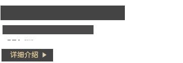 环氧地坪漆,水性地坪漆,苏州地坪施工,地坪漆_环氧地坪_耐磨地坪_防静电地坪_地坪材料_水性聚氨酯地坪漆_树脂砂浆地坪漆_水性地坪